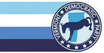 Vermont Democrats logo